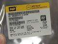 Western Digitalのエンタープライズ向けの高耐久HDD「WD Gold」が明日13日(金)発売