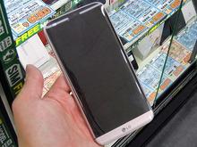 2016年4月18日から4月24日までに秋葉原で発見したスマートフォン/タブレット