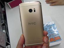 前後カメラに光学手ぶれ補正機能を搭載したハイエンドスマホ「HTC 10」が登場!