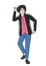 TVアニメ「とんかつDJアゲ太郎」、追加キャスト発表! 森嶋秀太、山崎エリイ、木戸衣吹、木村昴