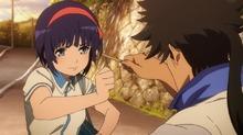 TVアニメ「クロムクロ」、BD第一集が10月19日に発売決定! 6話までを収録、メインキャストによるお渡し会も