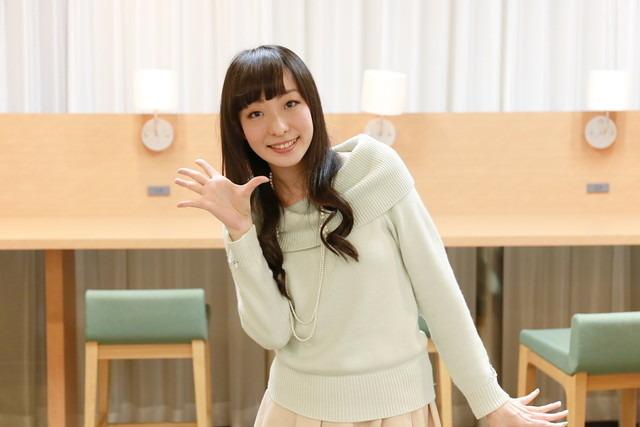 【週間ランキング】2016年4月第4週のアキバ総研ホビー系人気記事トップ5