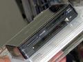 USB Type-Cコネクタ採用のカードリーダー2モデルがTranscendから!