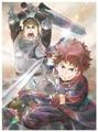TVアニメ「灰と幻想のグリムガル」、(K)NoW_NAMEミニライブのダイジェスト映像を公開! OP、EDなど5曲