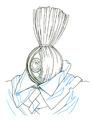 夏アニメ「不機嫌なモノノケ庵」、妖怪役キャスト発表! 立木文彦、一条和矢、谷山紀章、大西沙織、飛田展男、三石琴乃など