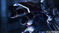 「機動戦士ガンダム サンダーボルト」、キャスト&スタッフ登壇の舞台挨拶を開催! 入場者プレゼントに複製原画
