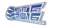 デジモン、「DIGIMON ADVENTURE FES. 2016」開催決定! 選ばれし子どもたちがデジタルワールドに旅立った日の前日に