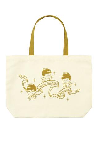 A賞 トートバッグ(全1種)