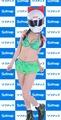 【週間ランキング】2016年6月第1週のアキバ総研ホビー系人気記事トップ5