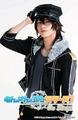 舞台版「あんさんぶるスターズ!」、「UNDEAD」と「Knights」のキャラクタービジュアルを公開!
