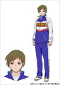 夏アニメ「チア男子!!」、メインビジュアル公開! 追加キャストに安元洋貴、山谷祥生