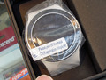 3G対応のAndroid 5.1スマートウォッチ ZGPAX「S99」が登場! 実売1.4万円