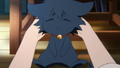 夏アニメ「SERVAMP-サーヴァンプ-」、PV第3弾公開! OLDCODEXによるOPテーマも