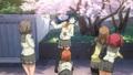 夏アニメ「ラブライブ!サンシャイン!!」、PV公開! 直前特番の放送が決定、秋葉原駅にイベントブースも登場