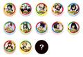 TVアニメ「僕のヒーローアカデミア」、寿司チェーン「くら寿司」とコラボ! 店内ゲームの景品に豪華グッズが登場