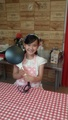 日常系グルメアニメ「甘々と稲妻」、父の日にスペシャルムービー公開! 遠藤璃菜が中村悠一と早見沙織に手料理をふるまう