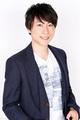 青春野球アニメ「バッテリー」、追加キャストに斉藤壮馬など! 最新CMにて主題歌も解禁に