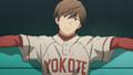 青春野球アニメ「バッテリー」、ロングPV公開! 原作の世界観を丁寧に表現