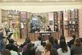 AT-X、「津田健次郎presents 裏アニメ」を放送! アニメ制作現場のリアルな裏側に迫ったトーク番組