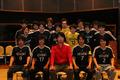 サッカーアニメ「DAYS」、MIZUNOとコラボ! つくし&水樹のスパイク、聖蹟高校のユニフォーム提供