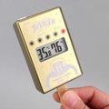【アキバこぼれ話】 ガリガリ君デザインの熱中指標計「ガリガリ君 見守りっち」が販売中