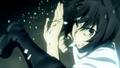 夏アニメ「タブー・タトゥー」、PV第2弾を公開! 萌えキャラ大好きなオタク青年役に杉田智和