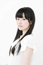 三澤紗千香、ベストアルバム発売決定! 代表曲+オリジナル新曲の全10曲を収録