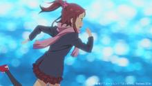 アニメ映画「ポッピンQ」、特別映像を公開! 東映アニメーション60周年記念作品