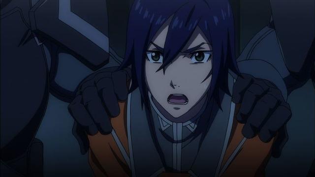オリジナルTVアニメ「RS計画 -Rebirth Storage-」、6月25日放送決定! ボイス入り本予告も解禁に