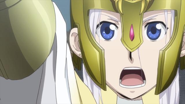 夏アニメ「アルスラーン戦記 風塵乱舞」、PV公開! パルス、ルシタニア陣営のキャストコメントが到着