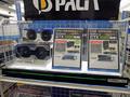 Palit製GeForce GTX 1080/1070発売発売記念イベントが今週末25日(土)に開催