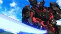 話題のTVアニメ「クロムクロ」第2クール・キービジュアルが公開!