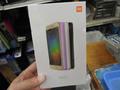 LTE+3G同時待ち受け対応のハイスペックスマホ Xiaomi「Mi 5」が販売中
