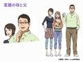 夏アニメ「orange」、追加キャスト発表! 主人公の恋のライバルに佐倉綾音など