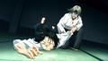 夏アニメ「タブー・タトゥー」、重要な女性キャラクターたちによる新ビジュアルを公開! 秋葉原で等身大パネル展示