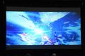 ワーナー・ブラザース ジャパン、アニメ・エキスポで初のラインナップパネル開催! 「アクセル・ワールド」のサプライズ上映も
