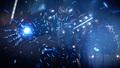 フル3DCGアニメ映画「GANTZ:O」、主演は小野大輔! 人気エピソード「大阪編」を完全映画化