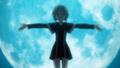 TVアニメ「トリニティセブン」、劇場映画化決定! 魔王候補と7人の美少女魔道士によるファンタジー