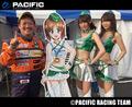 ガルパン×水戸ホーリーホック、コラボマッチ開催決定! キャストトークショー、ラッピングレーシングカー凱旋展示など