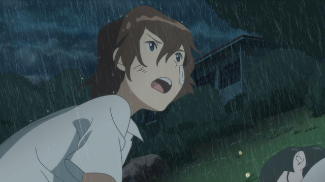 「台風のノルダ」
