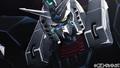 「機動戦士ガンダム サンダーボルト DECEMBER SKY」限定劇場公開終了! スタッフトークショーレポート
