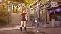 アニメ業界ウォッチング第23回:下町を舞台にした小粋なショートアニメ「夕やけだん団」、その完成度の秘密とは? 二村秀樹監督、インタビュー!