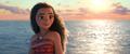 """アニメ映画「モアナと伝説の海」、2017年3月公開! ディズニーの新ヒロインは""""海に選ばれた少女"""""""
