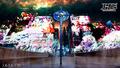 オリジナルTVアニメ「ハンドシェイカー」、2017年1月スタート! GoHands制作、最新PVとキービジュアルが解禁に