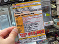 WUXGA液晶&メタルボディ採用のデュアルOSタブレット「V80 Plus」が登場! 実売1.4万円