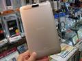2016年7月18日から7月24日までに秋葉原で発見したスマートフォン/タブレット