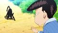 アニメ「弱虫ペダル SPARE BIKE」、「それいけアラキタくん」も映像化! 荒北靖友のヤンキー時代を描く