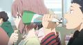 """アニメ映画「聲の形」、アフレコレポート到着! 入野自由「""""人の内側にある葛藤""""を大切にしていきたいと考えながら演じました」"""