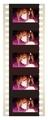 アニメ映画「アクセル・ワールド -インフィニット・バースト-」、入場者プレゼント第2弾に本編カットフィルム!