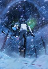 TVアニメ「Re:ゼロから始める異世界生活」、キービジュアル第2弾公開! ゴーゴーカレにオリジナルメニュー登場